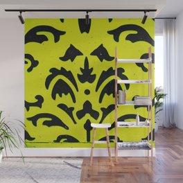 FS08 Wall Mural