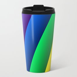 colors for your home -a- Travel Mug