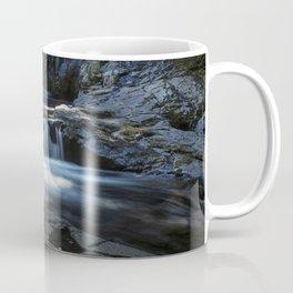 Soliloquy Coffee Mug