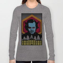 237 Long Sleeve T-shirt