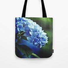 Someone Is Waiting for You Tote Bag
