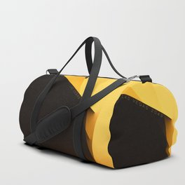 Las Vegas 2049 Duffle Bag