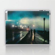 Niagara 1 Laptop & iPad Skin