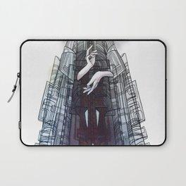 Torpor Laptop Sleeve