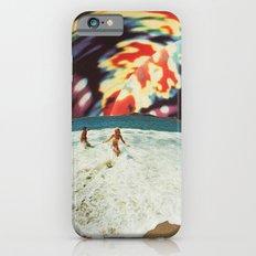 Meridional Helix (Pastime) Slim Case iPhone 6s