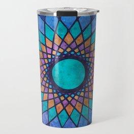 Chromatic Travel Mug