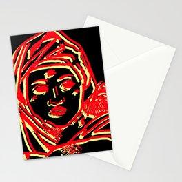 Sibilla Stationery Cards
