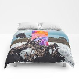 H/26 Comforters