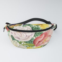 Memories of Tennessee Fanny Pack