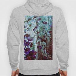 Enchanting Ivy Hoody