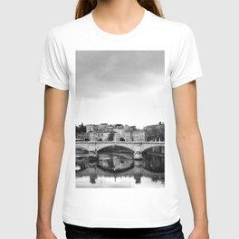 Sant'Angelo Bridge T-shirt