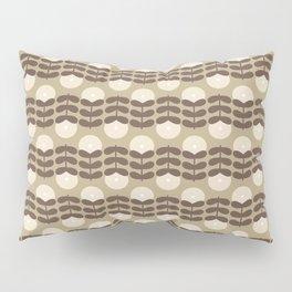 Widefield Praire Pillow Sham