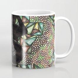 Strum Coffee Mug