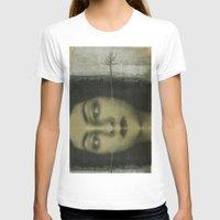 lolita T-shirts featuring Lolita by Nikoletta Bati