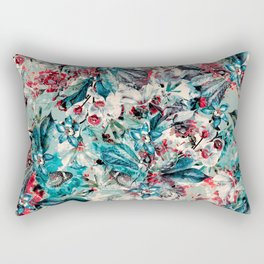 Orchid Rectangular Pillow