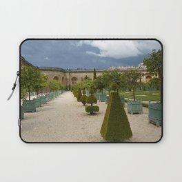Versailles 8 Laptop Sleeve