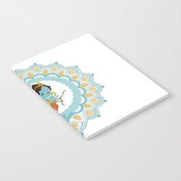 Agni Notebook