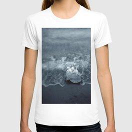 Wave Of Light T-shirt