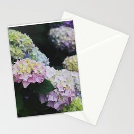 Highdrangia Stationery Cards