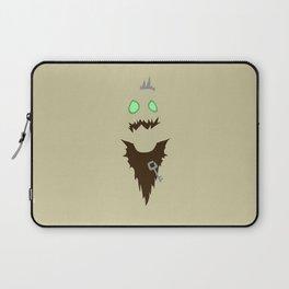 Fiddlesticks Laptop Sleeve