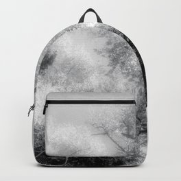 Wise Tree Photography Backpack
