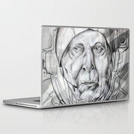 Indian Laptop & iPad Skin