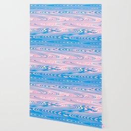 Journeys Wallpaper