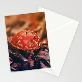Musmire Stationery Cards