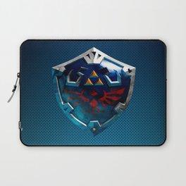 Link Shield Laptop Sleeve