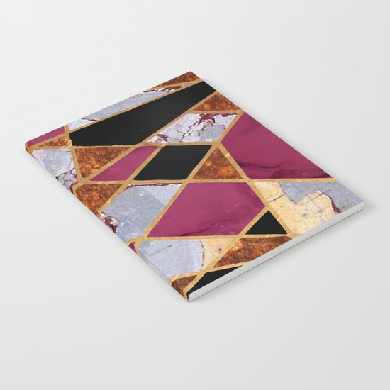 Abstract #448 Notebook