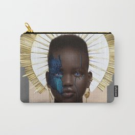 The ArcAndroid Carry-All Pouch