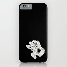 G. Slim Case iPhone 6