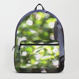 Naptime Backpack