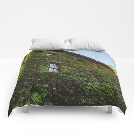 West Village Charm III Comforters
