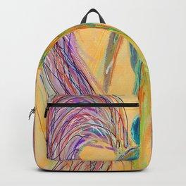 Jophiel Backpack