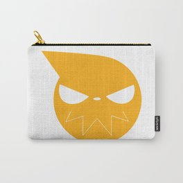 SOUL EATER Carry-All Pouch