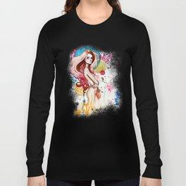 Twixt Long Sleeve T-shirt