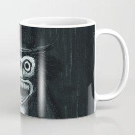 BABADOOK Coffee Mug