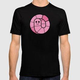 Cutesy Crawlies — Earthworm T-shirt