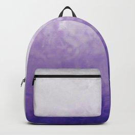 Lavender mist Backpack