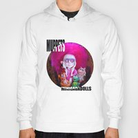 muppets Hoodies featuring Muppets special  by Sergiomonster