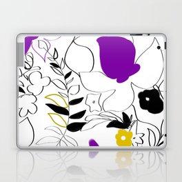 Naturshka 3 Laptop & iPad Skin