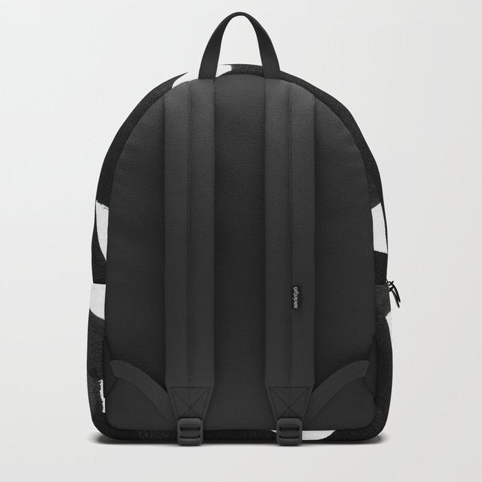 TX02 Backpack
