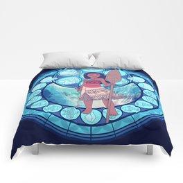 Moana Comforters