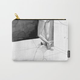 Geburtstag Carry-All Pouch