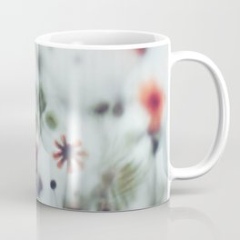 Windfall Coffee Mug