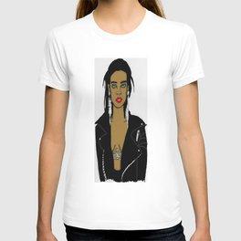 RiRi BBHMM T-shirt