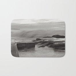 Whale Beach 4861 Bath Mat