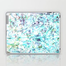 Dew Laptop & iPad Skin
