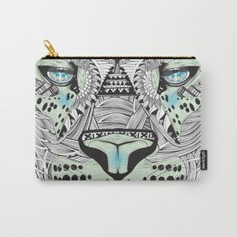 Kit Mambo Carry-All Pouch